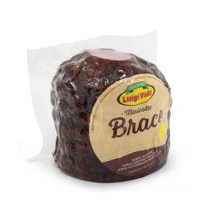 """""""PAESANO"""" Mini Prosciutto cotto alla Brace"""